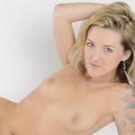 LadyVivien via Sexcam