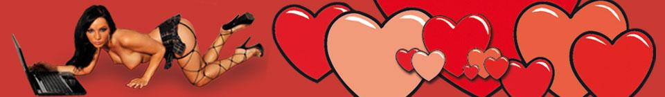 Logo_SC_neu