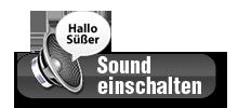Camsexchat mit Sound