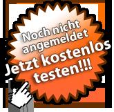 kostenloser testzugang zum webcamsex